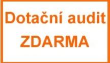 dotacni_audit_zdarma_obrys2